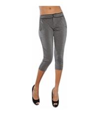 Vans Womens Slouch Trouser Casual Trouser Pants