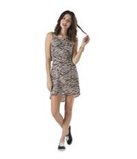 Vans Womens Leigha Empire Dress
