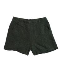 W118 Womens Rebecca High Waist Walking Dress Shorts