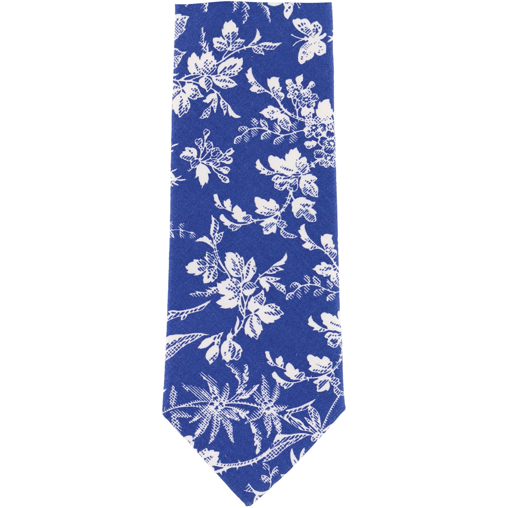 Bar Iii Mens Bondi Necktie