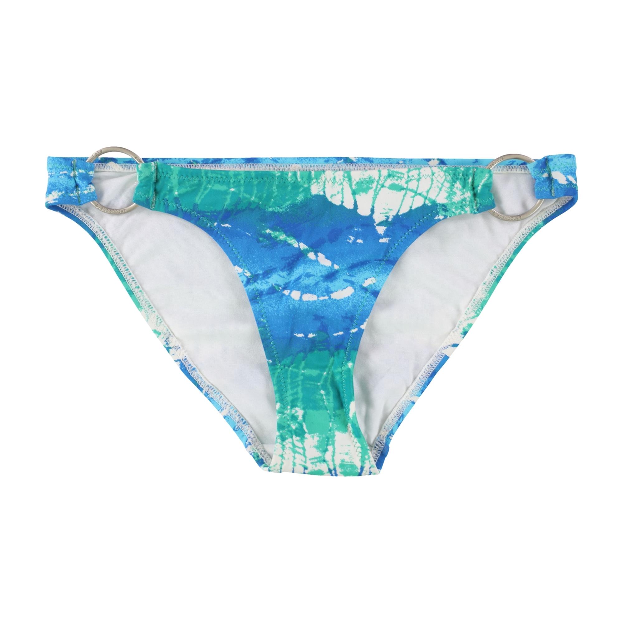 Aeropostale Womens Mix N Match Swim