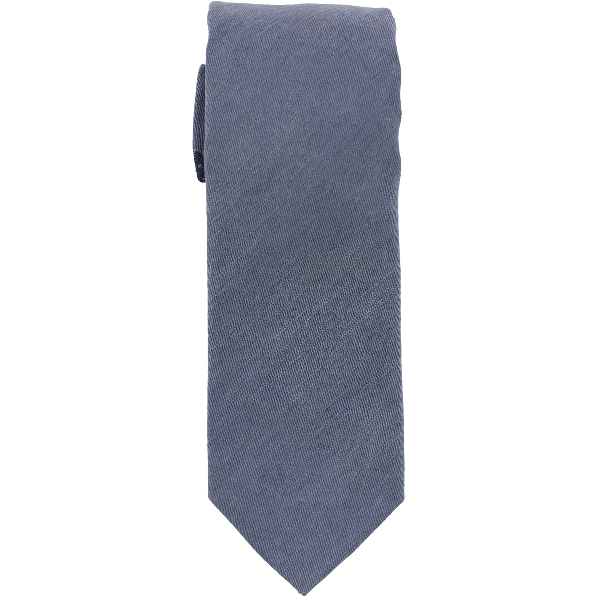 Tommy Hilfiger Mens Muted Necktie