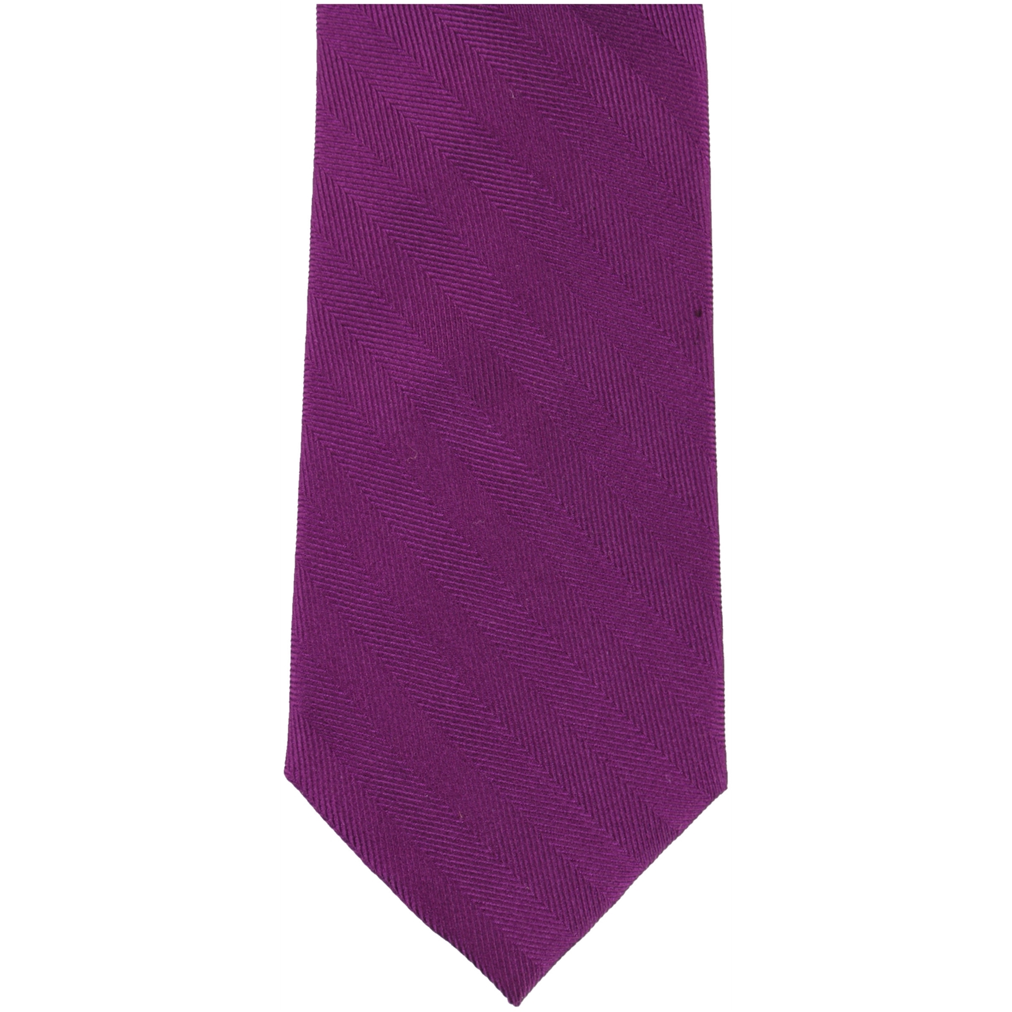 Tommy Hilfiger Mens Back & Forth Necktie