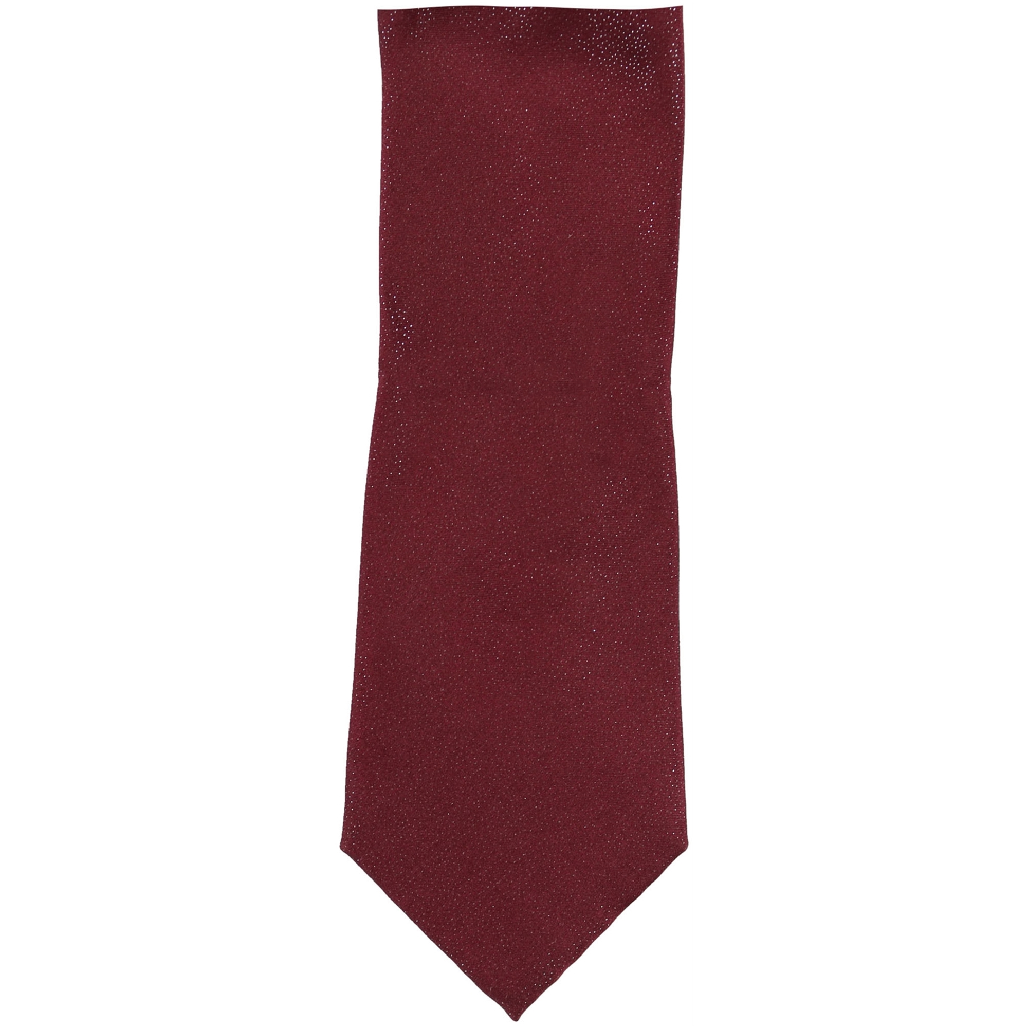 Tags Weekly Mens Sparkle Necktie