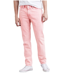 Levi's Mens 511 ZEKE Slim Fit Jeans
