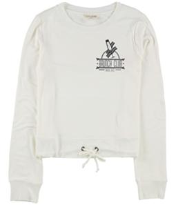 maison Jules Womens Brunch Club Sweatshirt