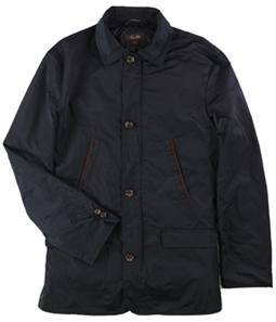 Tasso Elba Mens 3-In-1 Jacket