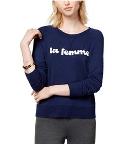 maison Jules Womens La Femme Sweatshirt