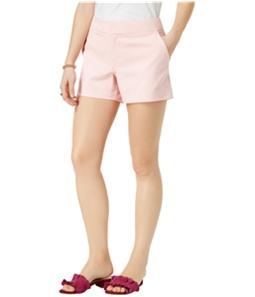 maison Jules Womens 6' Refined Casual Walking Shorts