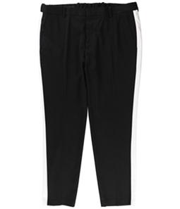 I-N-C Mens Stretch Side Casual Chino Pants
