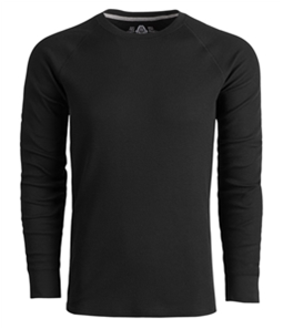 American Rag Mens Long-Sleeve Thermal Basic T-Shirt