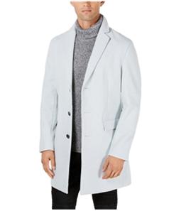 I-N-C Mens Newcastle Top Coat