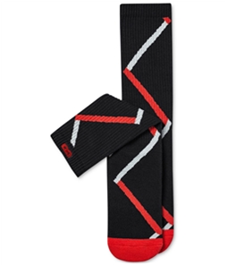 Pair of Thieves Mens Houston We Have a Problem Midweight Socks