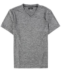 Alfani Mens Performance Basic T-Shirt