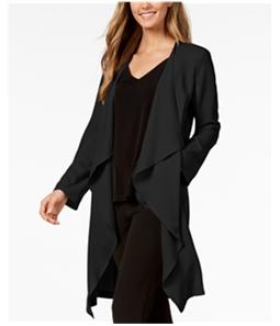 Nine West Womens Topper Jacket