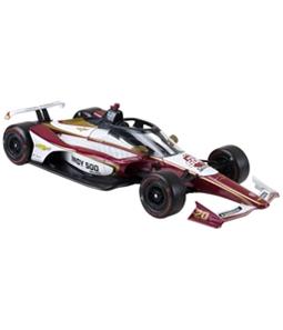 Indy 500 Unisex 2020 Event Souvenir Model Car