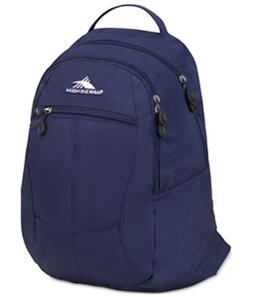 High Sierra Mens Curve Standard Backpack