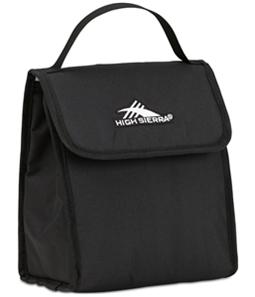 High Sierra Unisex Two Tone Board Bag Backpack