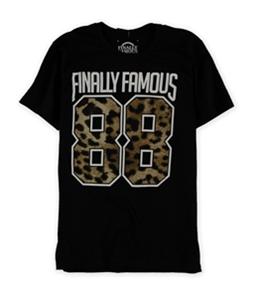 Ecko Unltd. Mens 88 City Camo Graphic T-Shirt