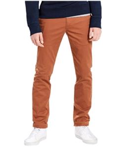 Levi's Mens Hybrid Casual Chino Pants