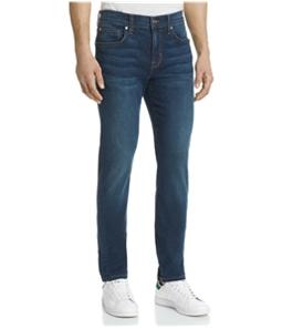 Joe's Mens Solid Slim Fit Jeans