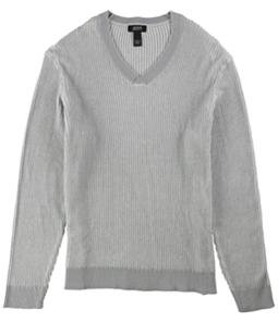 Alfani Mens v-neck Knit Sweater