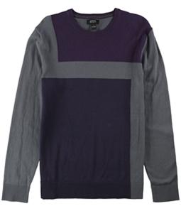 Alfani Mens Knit Pullover Sweater
