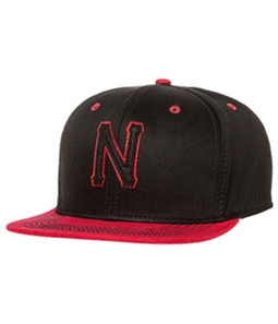 Neff Mens The Freeman Snapback Baseball Cap