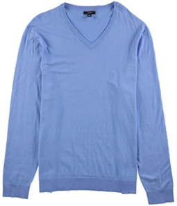 Alfani Mens Key Pullover Sweater