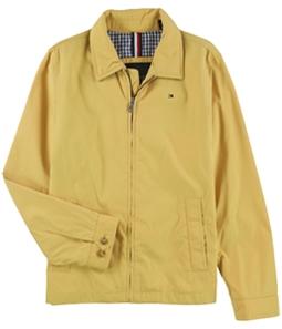 Tommy Hilfiger Mens Lightweight Jacket