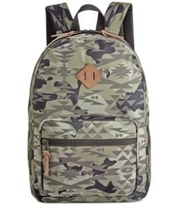 American Rag Mens Camo Standard Backpack