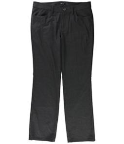 Alfani Mens Soft Casual Trouser Pants