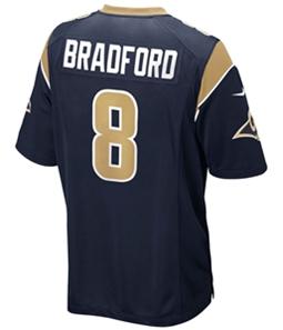 Nike Boys Sam Bradford Player Jersey
