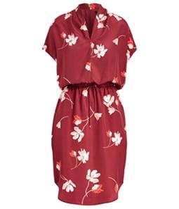 Ralph Lauren Womens Bolorma Sheath Dress