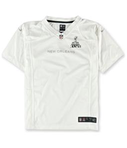 Nike Boys Super Bowl XLVII Jersey