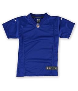 Nike Boys Customizable On Field Jersey