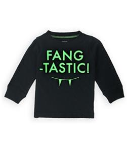 Carter's Boys Fang-Tastic Graphic T-Shirt