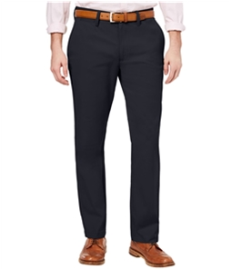 Club Room Mens Classic Casual Chino Pants