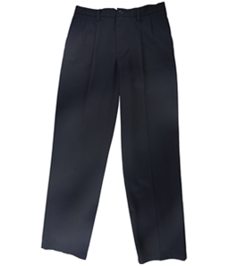Dockers Mens Signature Classic-Fit Casual Chino Pants