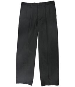 Dockers Mens Signature Casual Trouser Pants
