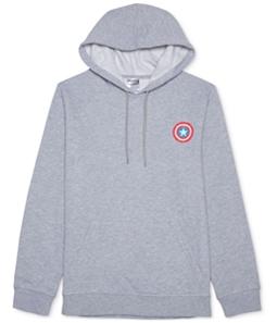 Jem Mens Logo Hoodie Sweatshirt