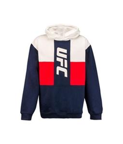UFC Boys Ollie Pullover Hoodie Sweatshirt
