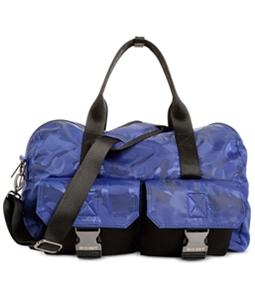2(X)IST Mens Dome Duffle Bag