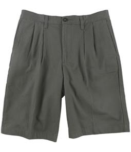 Dockers Mens Classic Perfect Casual Walking Shorts
