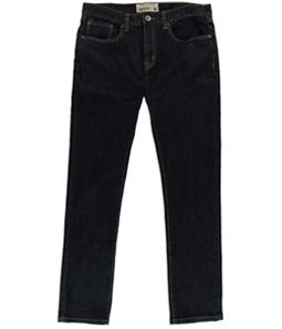 Ecko Unltd. Mens Deep Skinny Fit Jeans