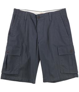 Dockers Mens Pacific Casual Walking Shorts