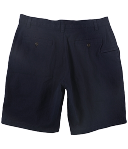 Dockers Mens Perfect Classic Fit Casual Chino Shorts