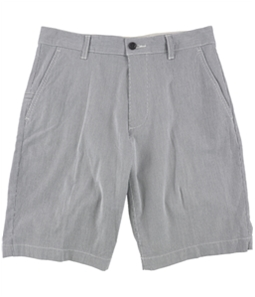 Dockers Mens Perfect Casual Chino Shorts