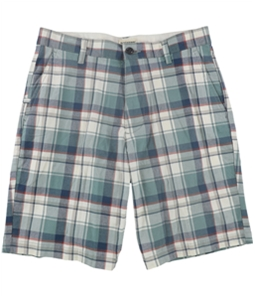 Dockers Mens Stretch Casual Chino Shorts