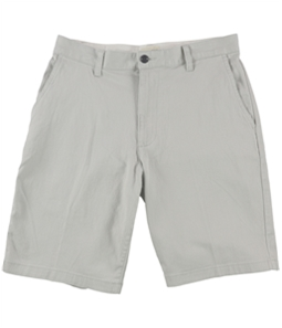 Dockers Mens Classic-fit Casual Chino Shorts